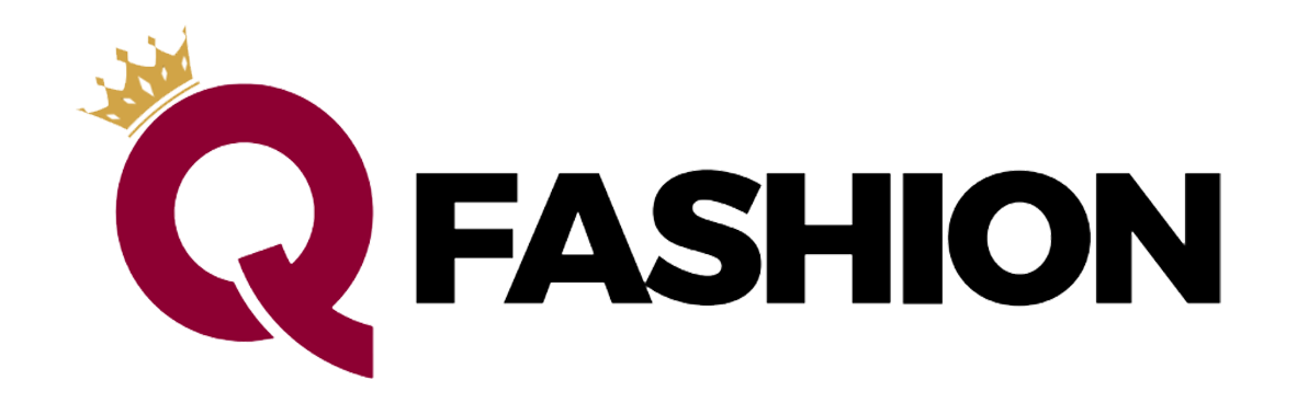 Qfashion logo